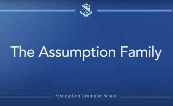 assumption family 2