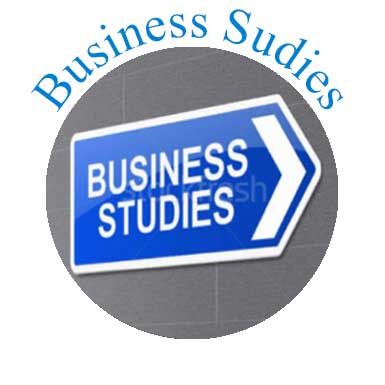 business studies icon 2