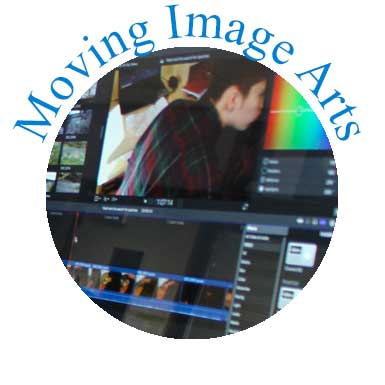 moving image arts 2